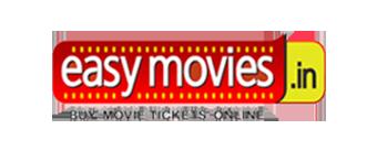 EasyMovies Coupon Code