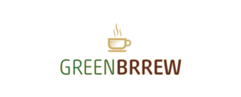 Greenbrrew Coupon Code