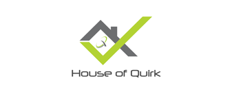 House of Quirk Coupon Code