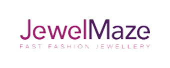 JewelMaze Coupon Code