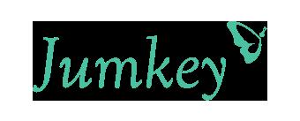 Jumkey Coupon Code