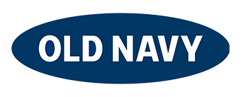 Old Navy Coupons Code