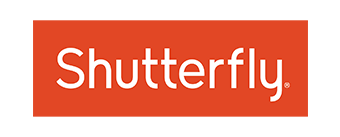 Shutterfly Coupons Code