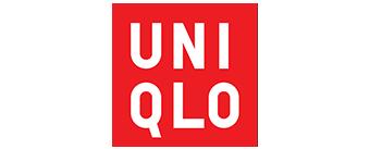 Uniqlo Coupon Code