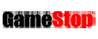 Gamestop Coupon Code