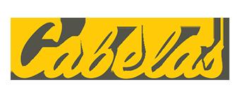 Cabela's Coupons Code