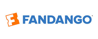Fandango Coupon Codes