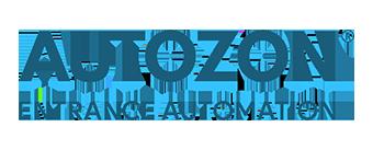 Autozon Coupons Code