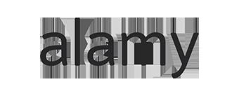 Alamy Coupons Code