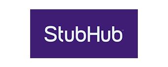 Stubhub Coupons Code