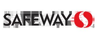 Safeway Coupons Code