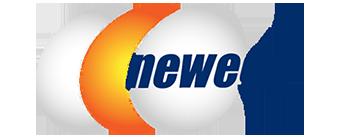 Newegg Coupons Code