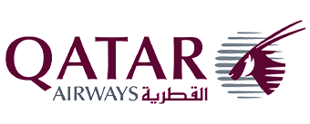 Qatar Airways Coupons Code