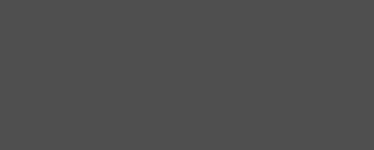 Nordstrom Rack Coupons Code