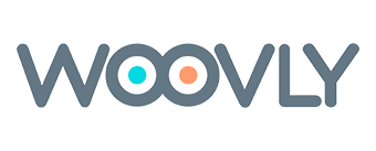 Woovly Coupon Code